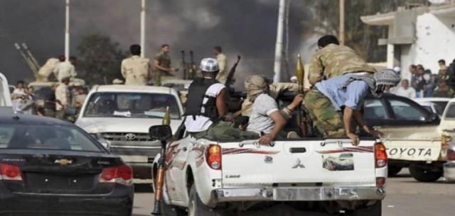 Libya-Militants_2
