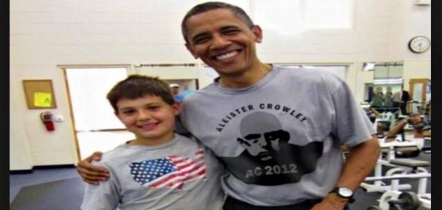 obama-crowley