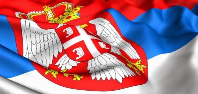 SerbiaFlagL
