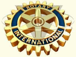 rotari masonia