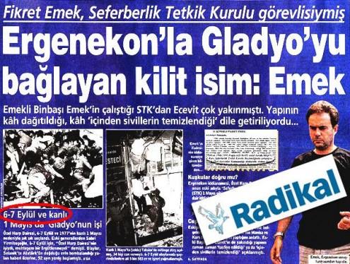 Αποκαλυητπικό-τουρκικό-δημοσίευμα-495x374
