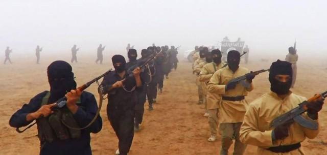 Τουρκία εκπαιδεύτηκαν 22000 ισλαμιστές του ISIL_6