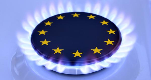 energeia-russia-europe-570