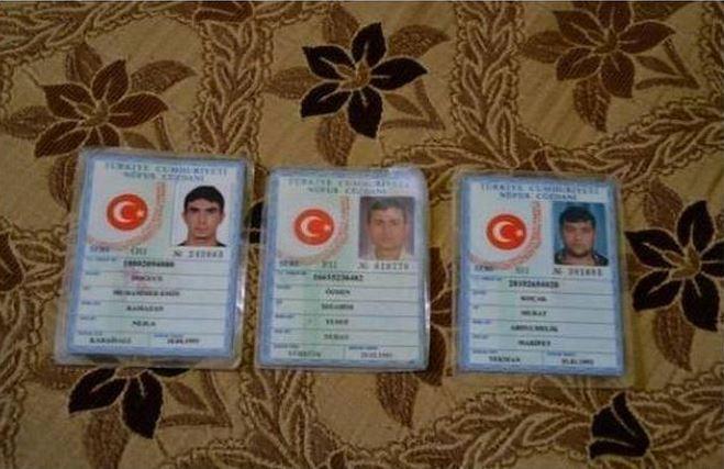 τουρκοιπρακτορες