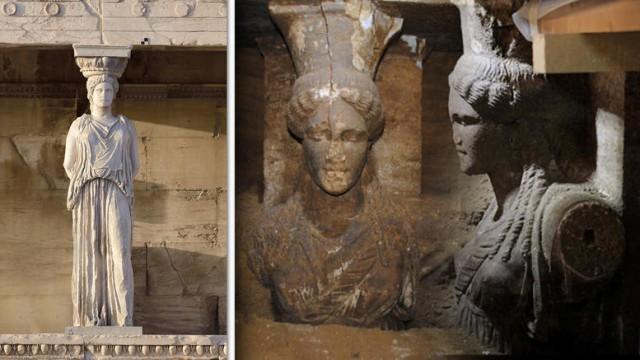 karuatides-amfipolis-vs-karuatides-akropolis.w_l
