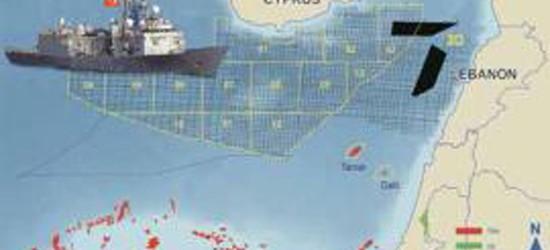 KypriakiAOZ-550x250