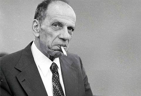 Ένα φονικό που συγκλόνισε το πανελλήνιο το 1984, για το οποίο κατηγορήθηκε ο Θανάσης Νάσιουτζικ