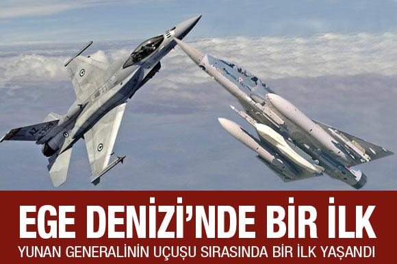 τουρκ1