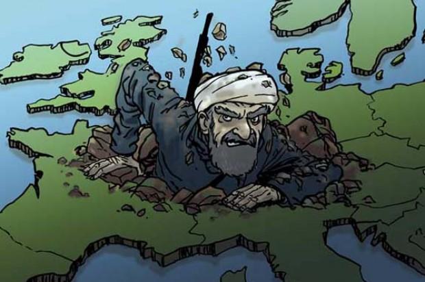 islam_in_europe-620x412