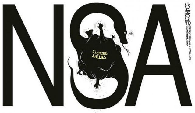 NSA-rat-inage-e1387681028987