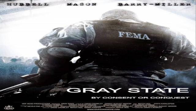 Gray-State-Movie1