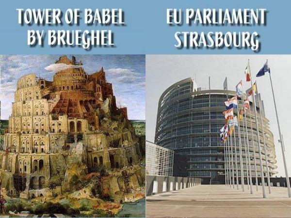 o-neos-purgos-tis-babel-stin-europi