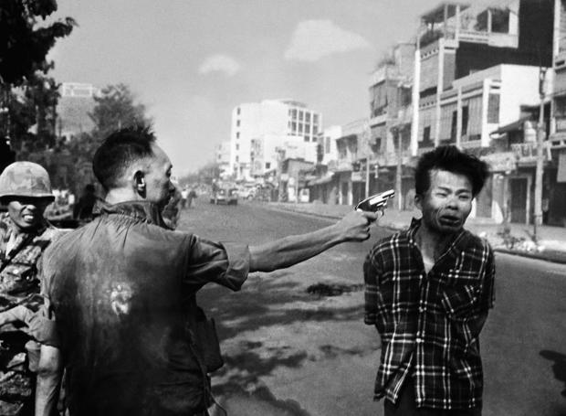 Vietnam_Νγκουγιέν Νγκοκ Λόαν