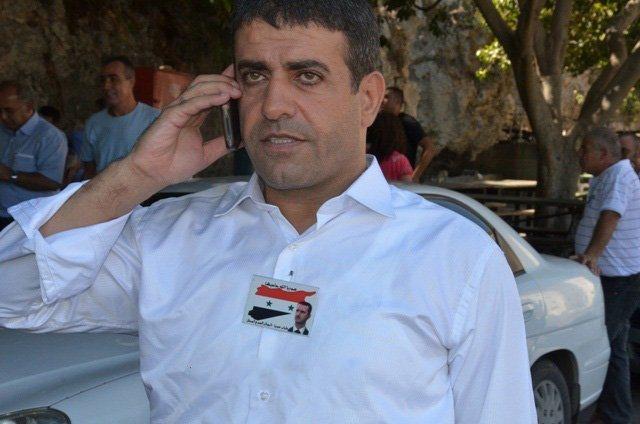al-maket-arrested-under-gag