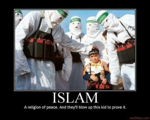 islam-religion-of-peace