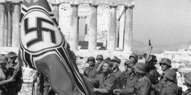 o-GERMAN-OCCUPATION-GREECE-facebook
