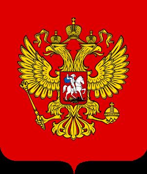 81f11-rossia-thireos