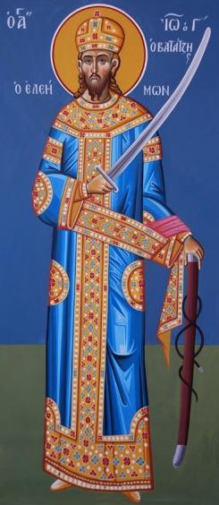 AgiosIoannisVatatzis03