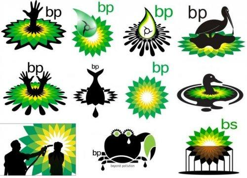 bp-logos-with-rse_500_3952