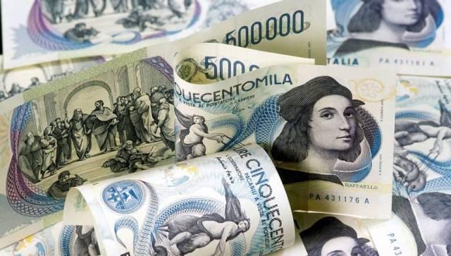 italian-bill-of-500000-Lira