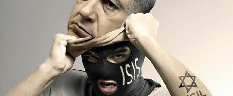 Focus-on-news-ZIONISM-AND-ISIS-774x320