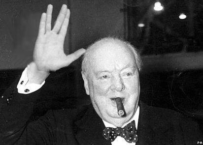 Churchillrabbi