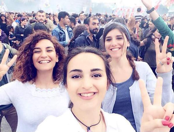 kurdish-martyrs-1