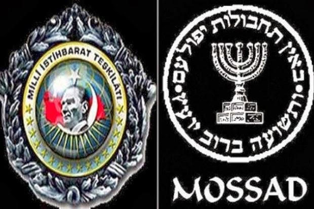 MIT_Mossad-620x412
