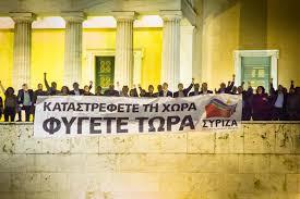 syriza.
