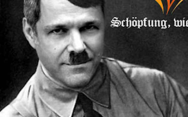 tzimeros_hitler.jpg.crop_display_0