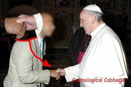 vatican-mason