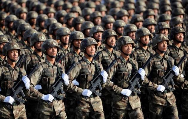 china-630x400