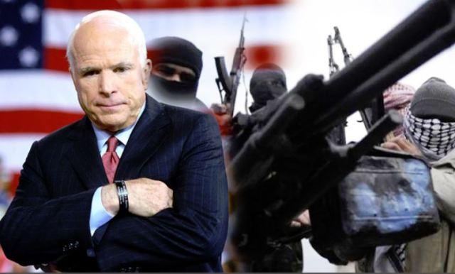 american-terrorists1