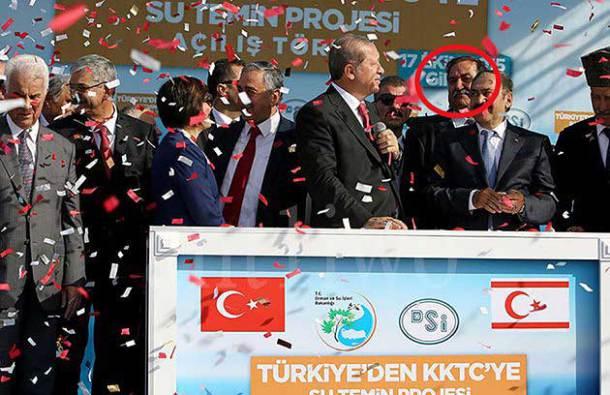 katehomena_egkainia_agogos_erdogan_fonias