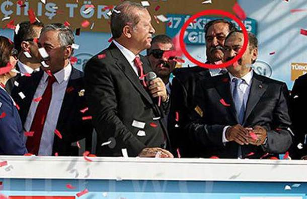 katehomena_egkainia_agogos_erdogan_foniaszoom