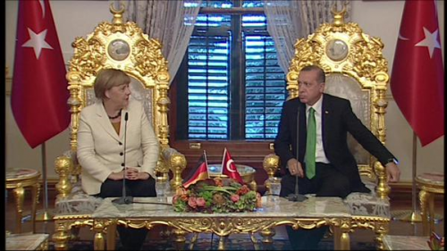 MERKEL-ERDOGAN01-18OCTOBER2015-500x281