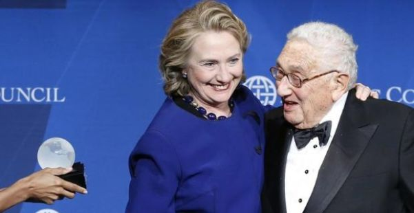 020513ClintonKissinger