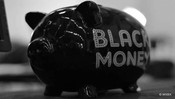 blackmoneyL_0