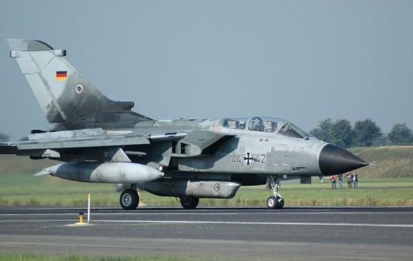 maxhtika-aeropnana-630x400
