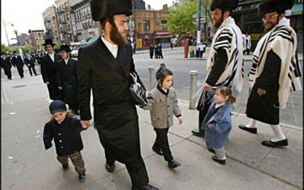 ebrei.medium