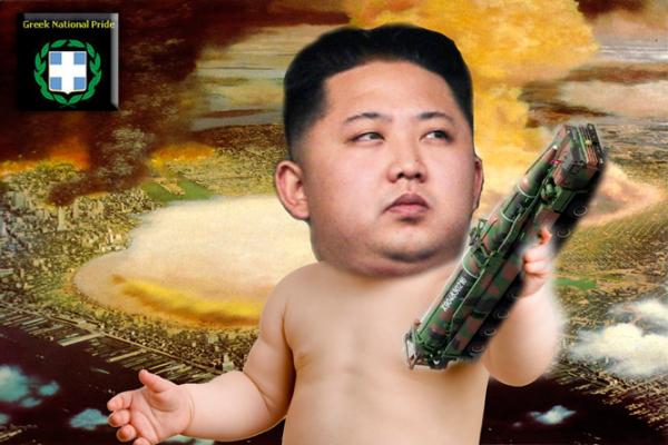 koreaths-diktatoras-2