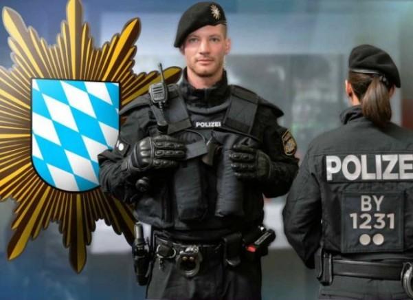 polizei_8-620x450