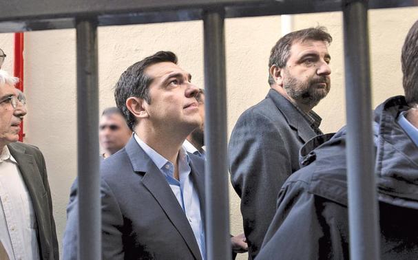 diavata tsipras