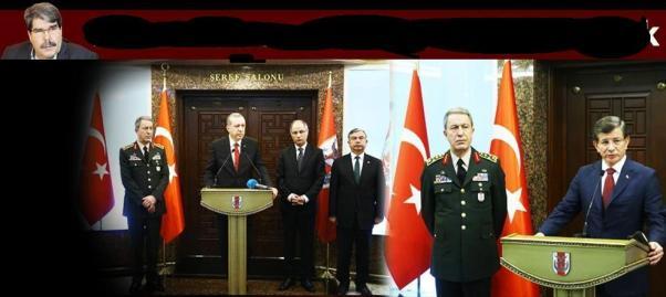 Τουρκικη-ρφωτο