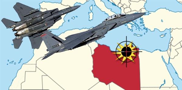 libya_target