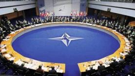 NATO_6