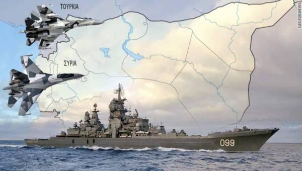 su-35 - rwsia-syria