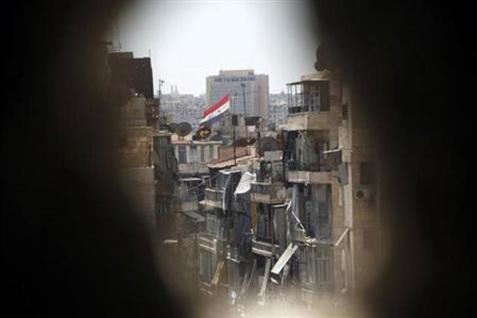 syria_flag_katastrofi