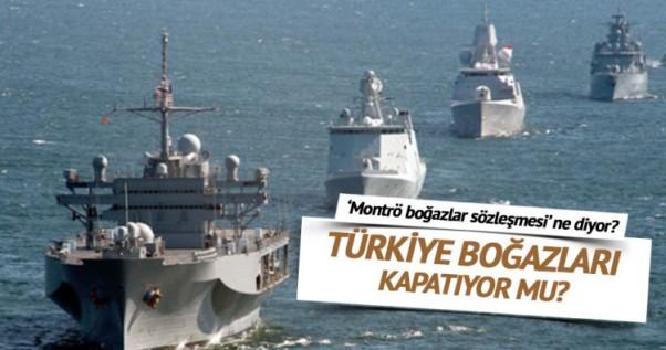 toyrk