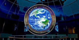 world_governmentearth
